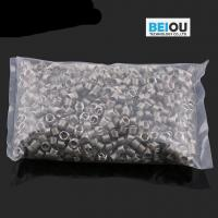 Buy cheap wire thread insert with 304 stainless steel material product