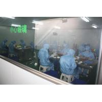 Buy cheap Implantable Devices Clean Room Assembly Customized Processing Range product