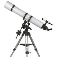 Buy cheap Refractor Astronomical Telescope (F1200150EQ/V-A) product