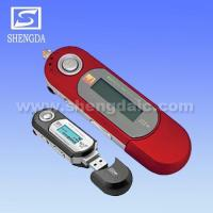 China Mp3/mp3 player/flash mp3 player/digital mp3 player/portable mp3 player/digital mp3/usb mp3 player/fl on sale