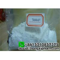 Buy cheap Nolvadex Tamoxifen Citrate SERMs product