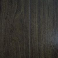 High quality laminate flooring of gaomanbuildingmaterials for Quality laminate flooring