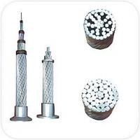 Buy cheap ACSR conductor(Aluminum Conductor Steel Reinforced product