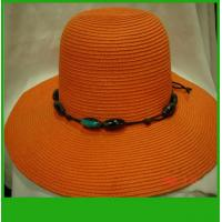 Buy cheap Straw Hats for Lady,WOMEN Straw Hats,Fashion Sun Hats from wholesalers