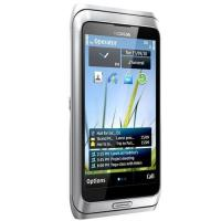 China 30% disocunt Nokia E7 mobile phone on sale
