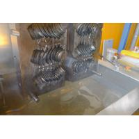 Buy cheap Automatic Industrial Cleaning Equipment Moulds Glass Plastic Injection Molds Clean product