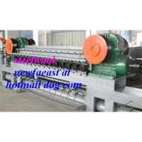 China Steel wool production line on sale
