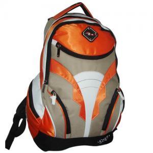 Buy cheap Sport sling bag sport bags for logo product