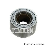 Buy cheap Timken 517007 Front Wheel Bearing axle company power transmission solutions product