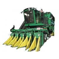 Buy cheap Cotton Picking Machine product
