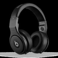 Buy cheap Cheap Monster Beats by Dr Dre Beats Pro Professional Headphones,buy now!! product