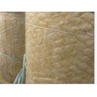 Granulated rockwool images for Rockwool loose fill