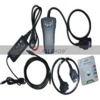 Buy cheap OBD2 NISSAN CONSULT III DIAGNOSTIC TOOL product