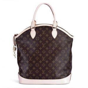 China 2013 Newest LV M40103 handbag louis vuitton bag women shoulder bag lady brand handbag on sale