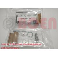 Buy cheap BOEN Denso Diesel Fuel Pump Repair Kit 095000-6593 Or 23670 E0010 Repair Kit HINO product