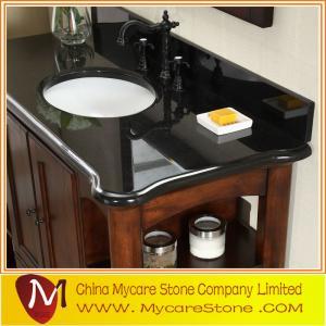 Countertop Materials For Sale : ... materials - quality solid surface countertop materials for sale