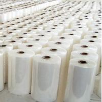 Buy cheap shelves packaging film product