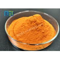 C21H21FeO9S3 Industrial Grade Chemicals In Modern Electronics Industry