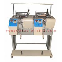 Buy cheap YY-800 High Speed Cone Yarn winder  /Thread Winding Machine product