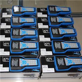 China Emerson 475 Field Communicator Hart 475 on sale