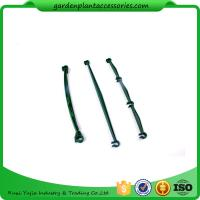 Buy cheap Tomato Expandable Trellis Garden Stake Connectors Attach The Stake Arms product