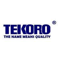 China Tekoro Car Care Industry Co.,Ltd  logo