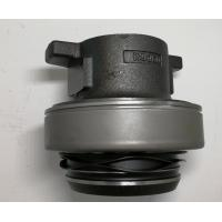 Buy cheap Clutch Release Bearing 3100026432 product