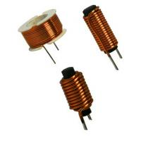 Buy cheap 50uH Common mode inductor for DC-DC converter product