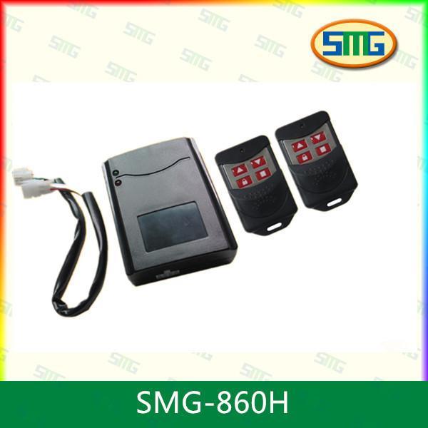 Smg 860h Wireless Tubular Motor Controller Of Ec91105640