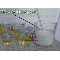dianabol - dbol elite series reviews