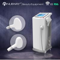 China 808nm laser diode module,808nm diode laser permanent hair removal on sale