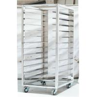 Buy cheap Commercial Stainless Steel Catering Equipment product