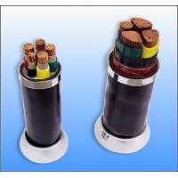Buy cheap ACSR AAC and ABC conductors product