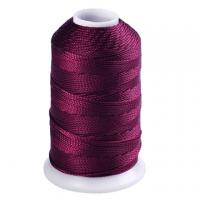 Quality 120D/2 150D/2 300D/2 Garments Accessories Spun Polyester Sewing Thread for sale