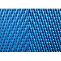 Buy cheap Sludge Dewatering Belt Filter Press Cloth for Swage treatment product