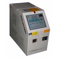 Buy cheap High Temperature Circulation Process Water Temperature Controller for Rubber and Plastic, Wood lathe product