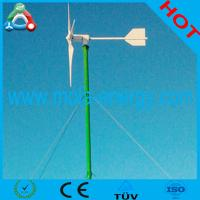 Buy cheap 1KW 48V On/Off-grid System Wind Electric Generator product