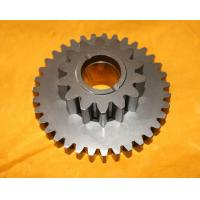 DC-70 DC-60 Kubota Combine Harvester Spare Parts Assy Gear 5H491-1625-0 ISO9001/9002