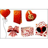 Buy cheap Package Box with Ribbon product