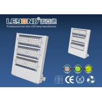 Buy cheap Eco Friendly Outdoor Led Billboard Advertising 150d Wide Beam Angle product