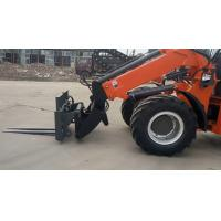 Buy cheap caterpillar tractor wheel loader for sale product
