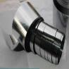 Buy cheap Titanium Foil from wholesalers