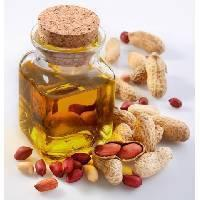 Buy cheap Peanut oil for health product