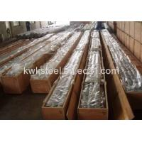 Buy cheap Stainless Steel Tube for Heat Exchanger product