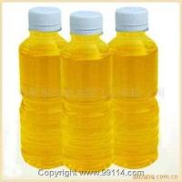 Buy cheap 100% Pure Natural Peanut Oil product