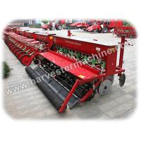 Buy cheap Double-Disc Wheat Seeder product