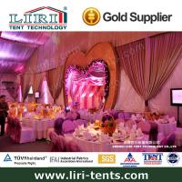 Buy cheap competitive price 2000 people wedding tent from china wedding tent manufacturer product