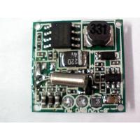 Buy cheap Provide PCB & Electronic PCB Assembly 3 Layer , HB board product