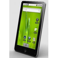 Buy cheap android pc tablet product