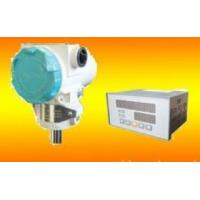 Buy cheap Thermal Gas Mass Flow Switch product